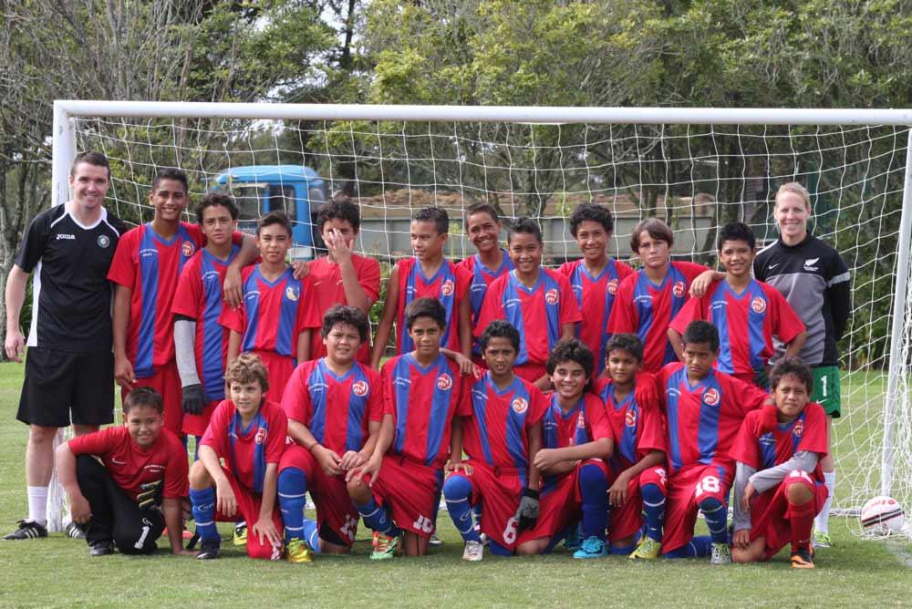New-Zealand_Football_Soccer_78