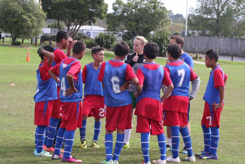 New-Zealand_Football_Soccer_79