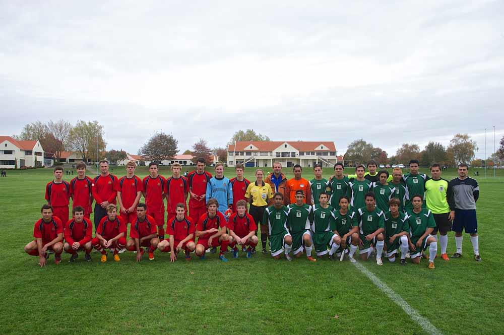 New-Zealand_Football_Soccer_8