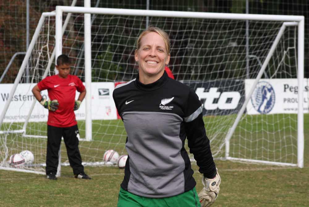 New-Zealand_Football_Soccer_80