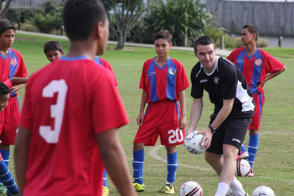 New-Zealand_Football_Soccer_81