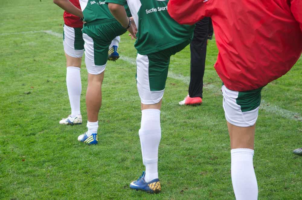 New-Zealand_Football_Soccer_9