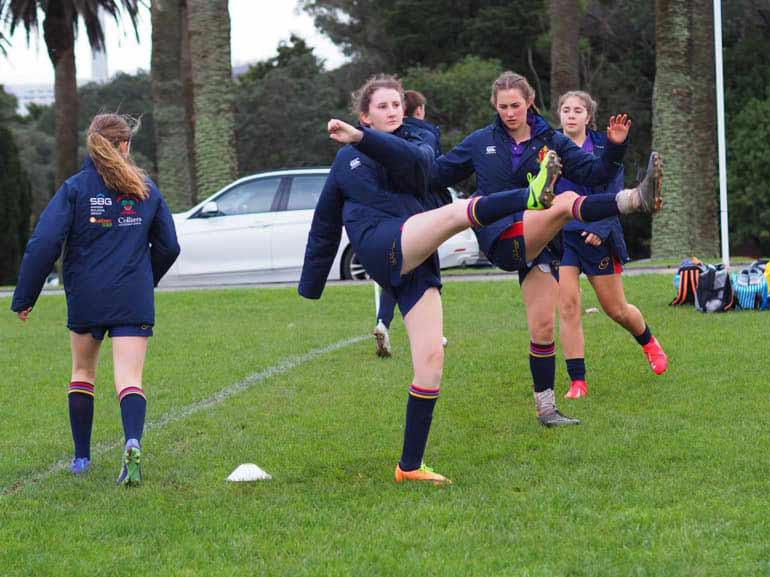 New-Zealand_Netball_Volley-Ball_Touch-Football_Football_Soccer_1