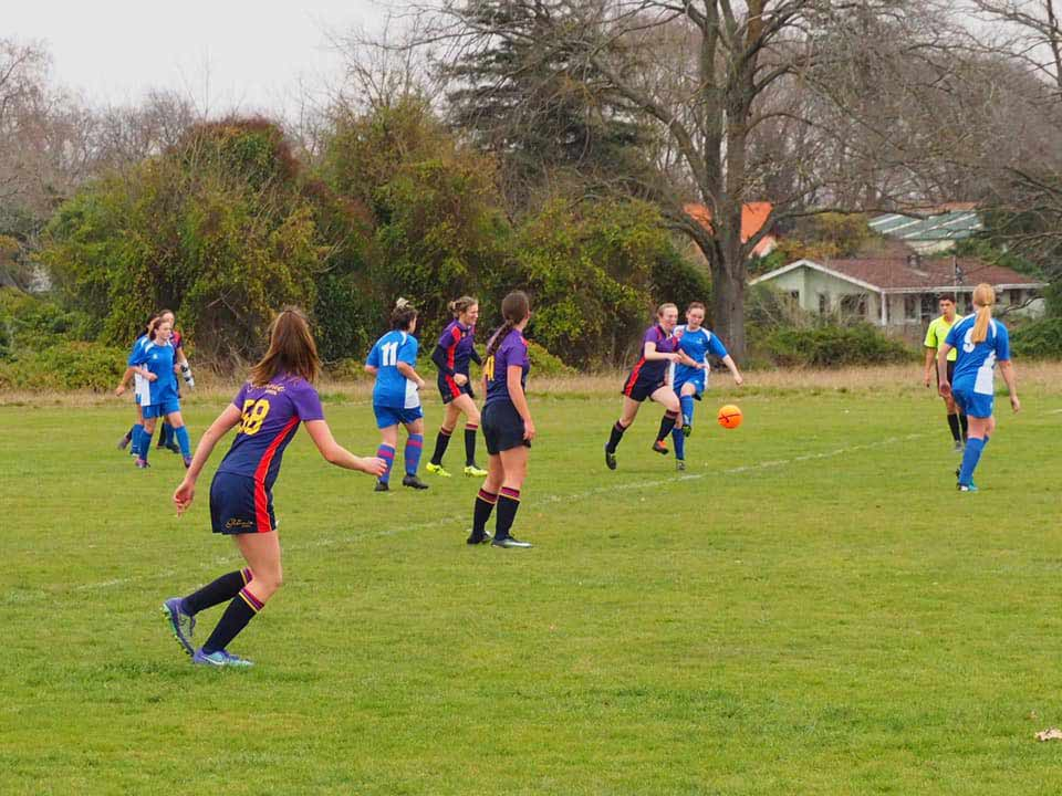 New-Zealand_Netball_Volley-Ball_Touch-Football_Football_Soccer_2