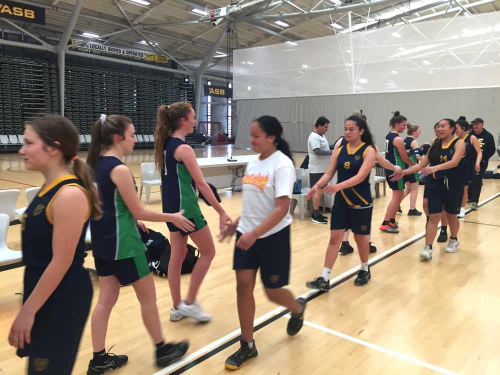 New-Zealand_School_Basketball_Tours_1