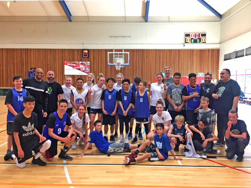 New-Zealand_School_Basketball_Tours_10
