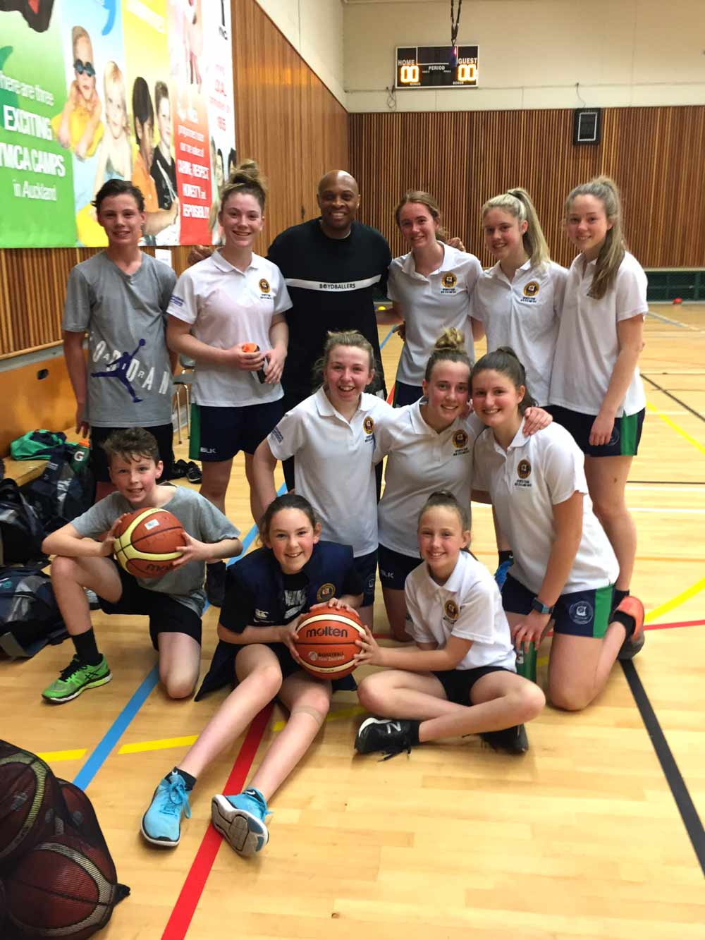 New-Zealand_School_Basketball_Tours_11