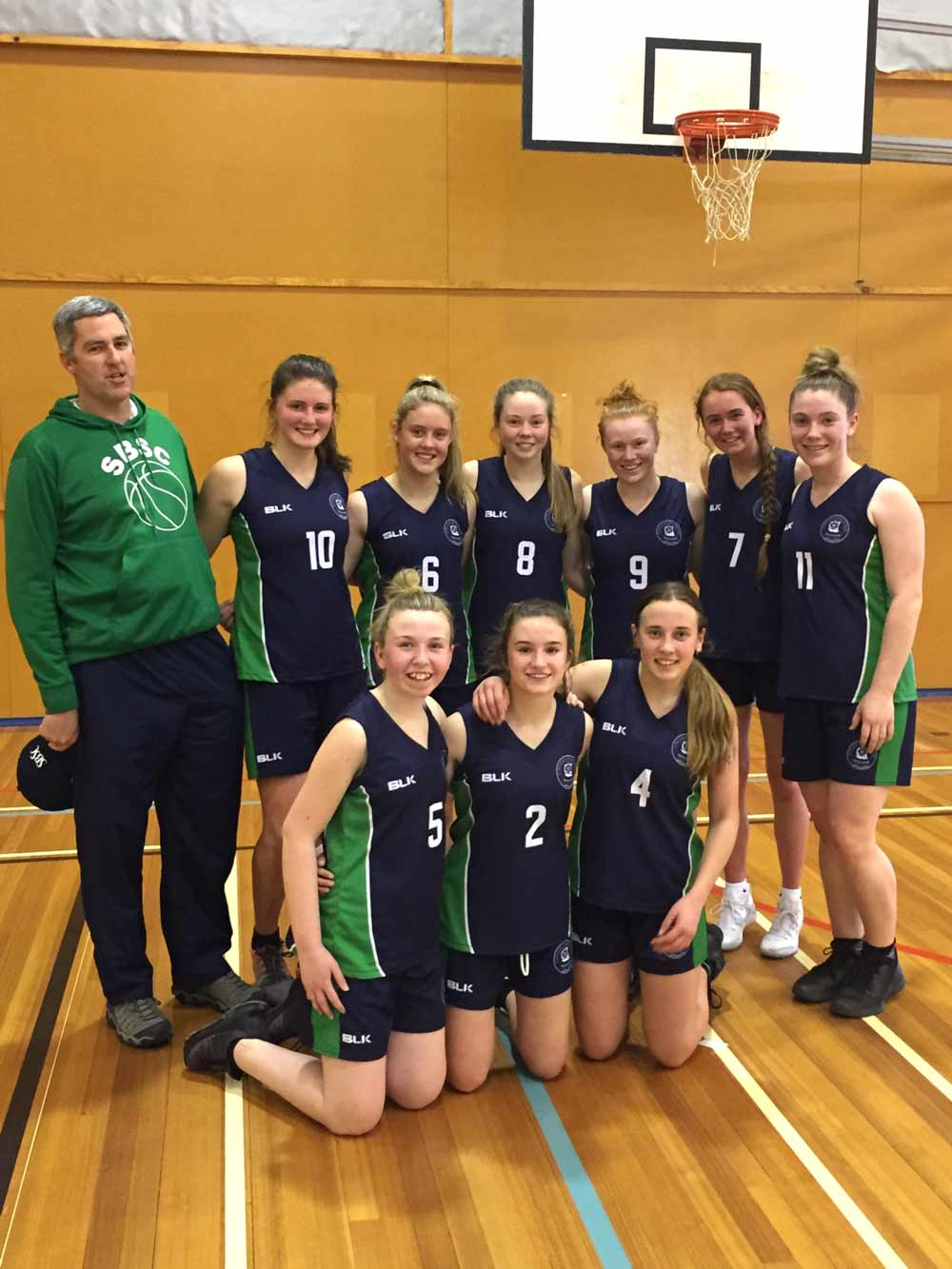 New-Zealand_School_Basketball_Tours_12