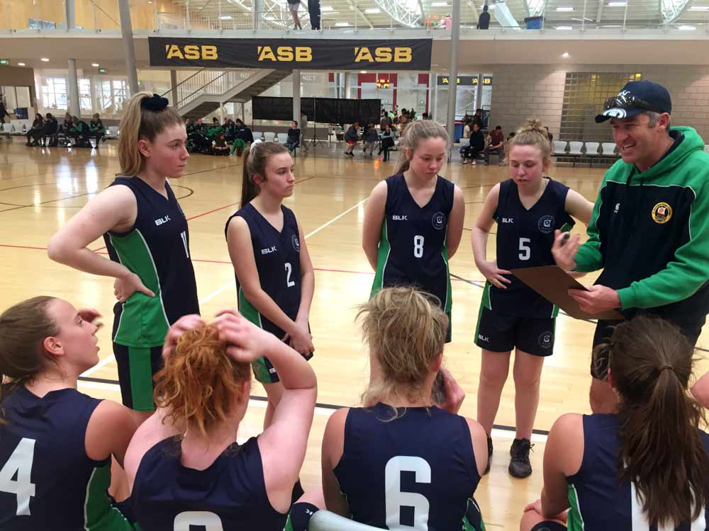 New-Zealand_School_Basketball_Tours_14