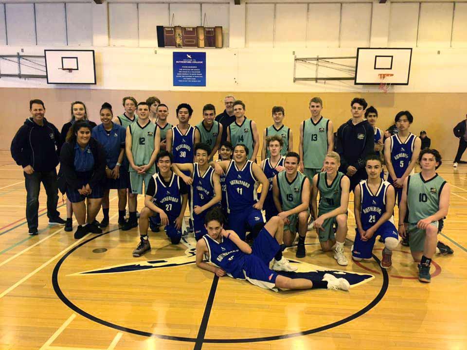 New-Zealand_School_Basketball_Tours_2