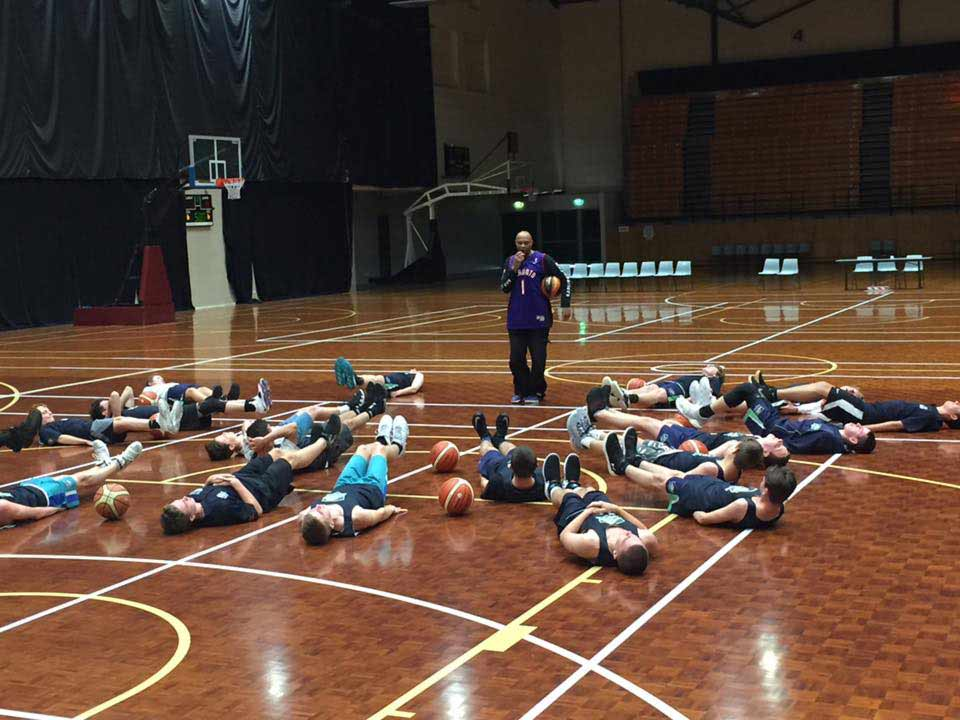 New-Zealand_School_Basketball_Tours_3