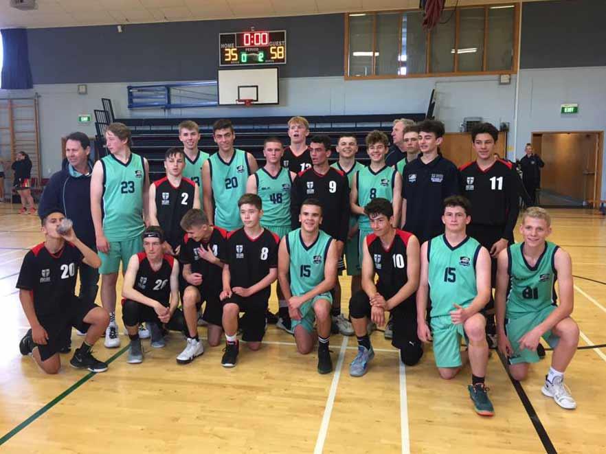 New-Zealand_School_Basketball_Tours_4