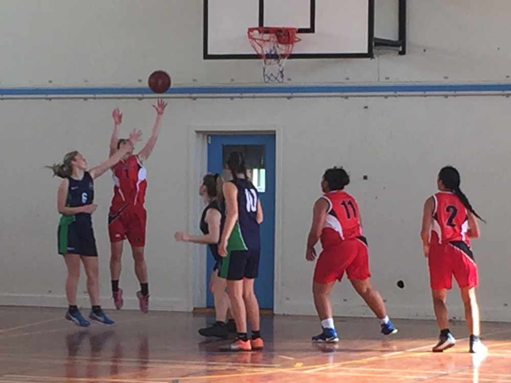 New-Zealand_School_Basketball_Tours_5