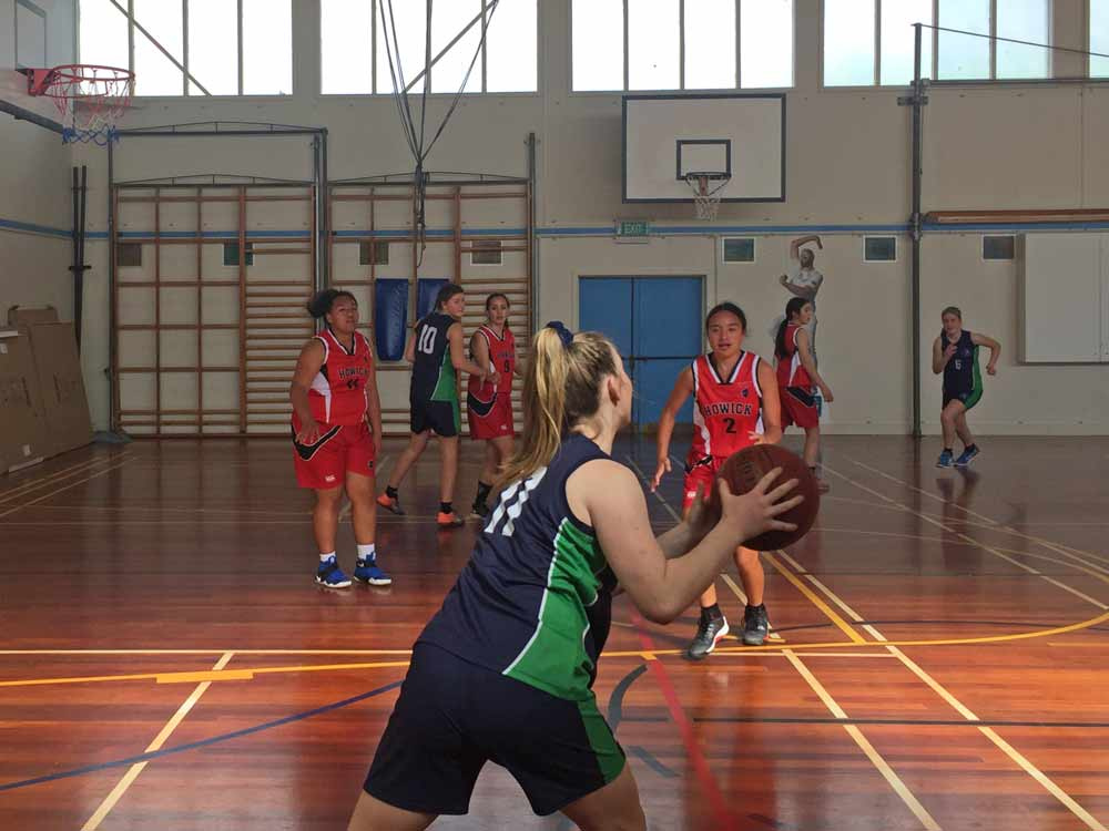 New-Zealand_School_Basketball_Tours_6