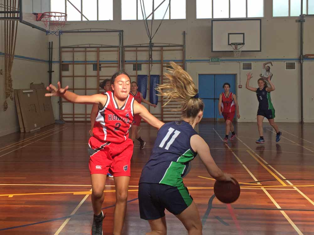 New-Zealand_School_Basketball_Tours_7