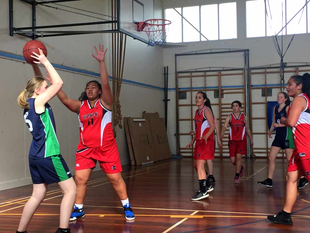 New-Zealand_School_Basketball_Tours_8