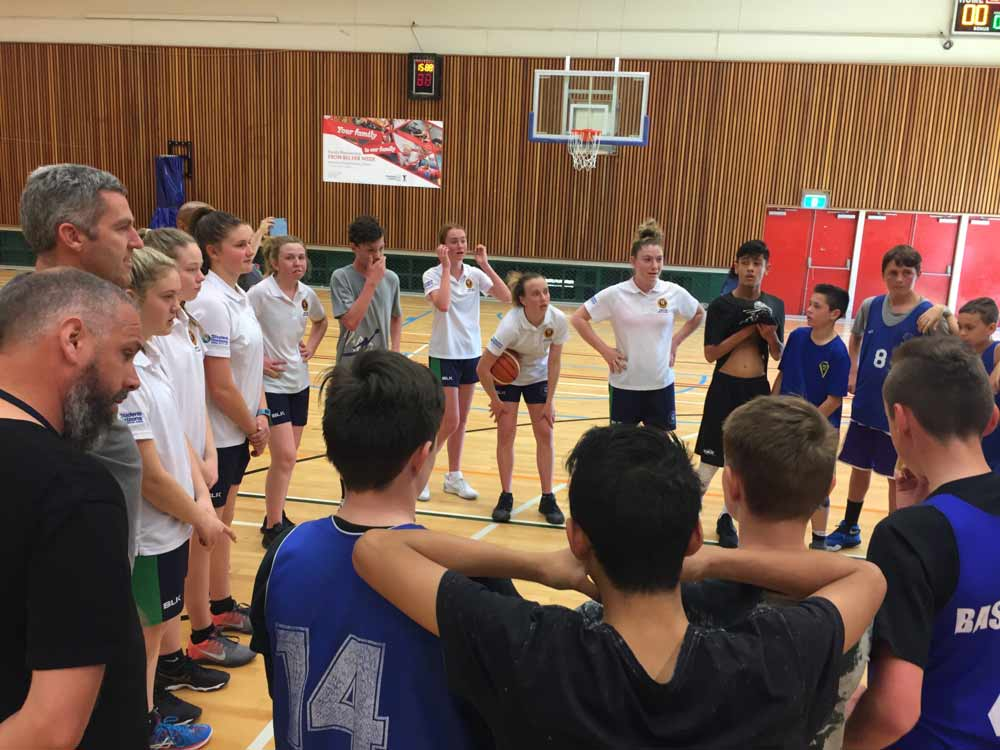 New-Zealand_School_Basketball_Tours_9