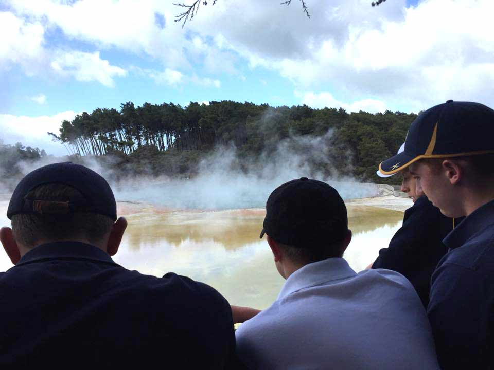 New-Zealand_School_Cricket_Tours_11