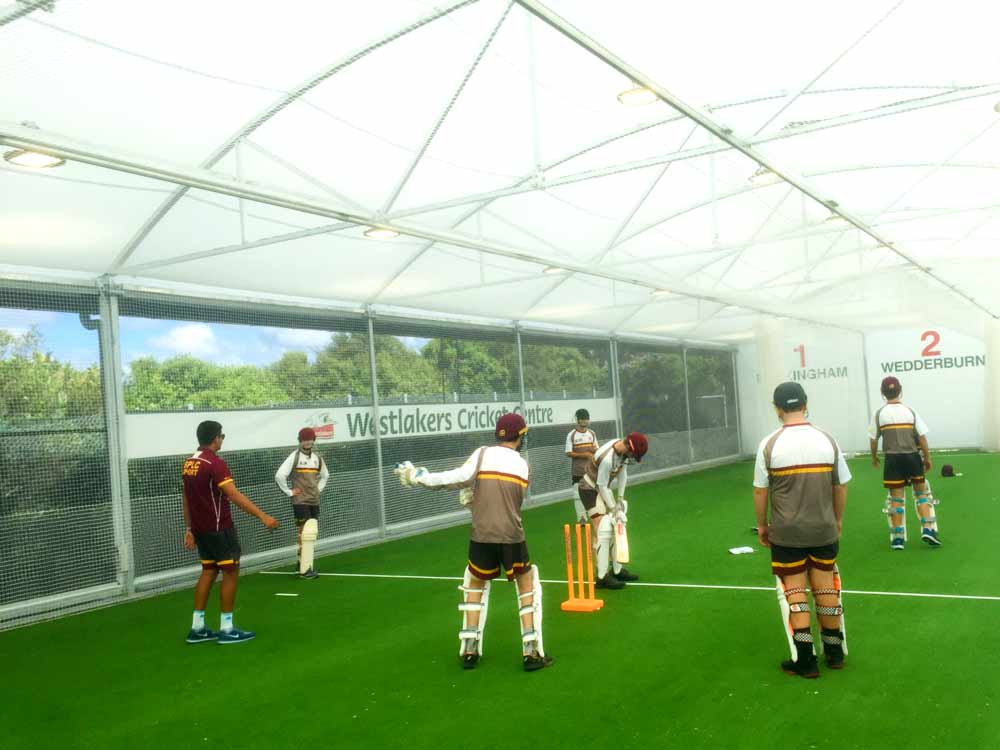 New-Zealand_School_Cricket_Tours_13