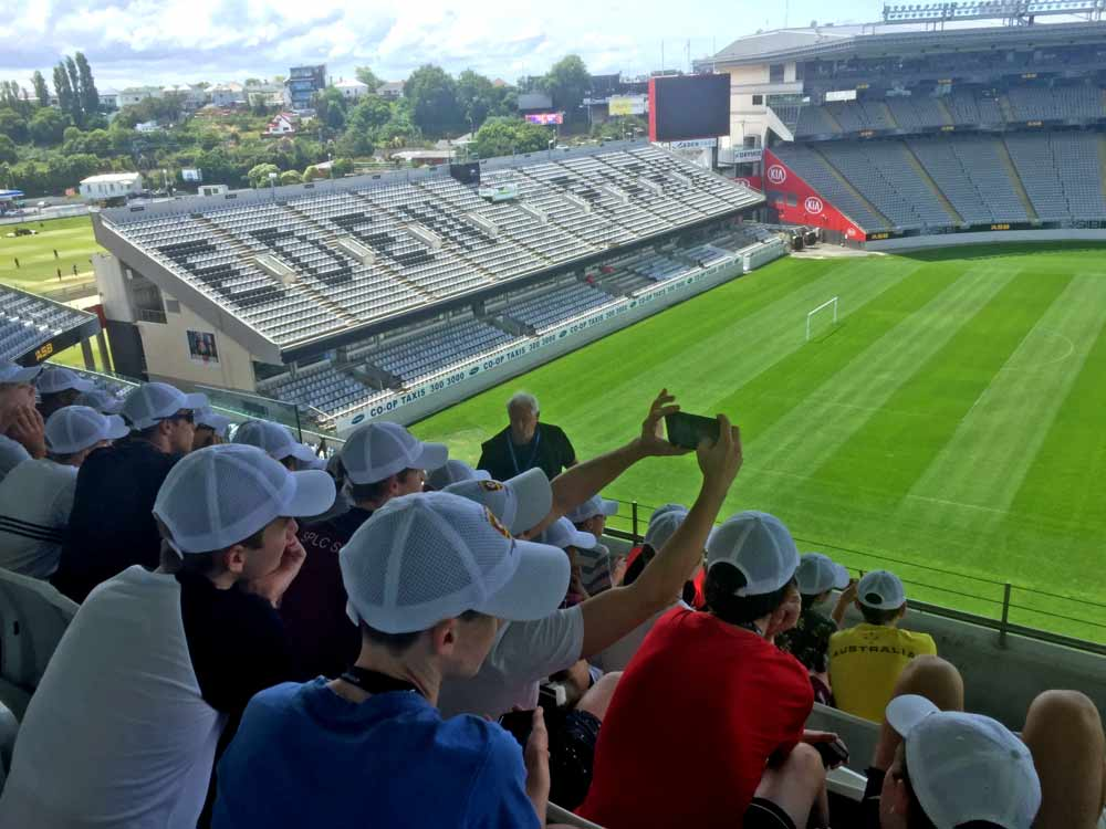 New-Zealand_School_Cricket_Tours_16