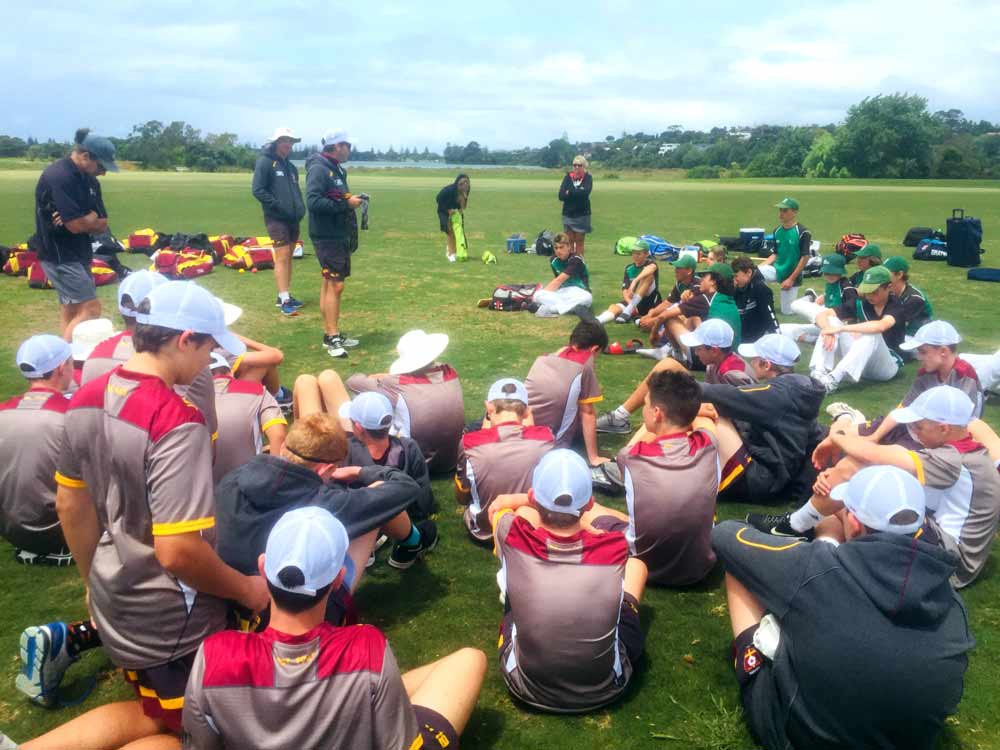 New-Zealand_School_Cricket_Tours_19