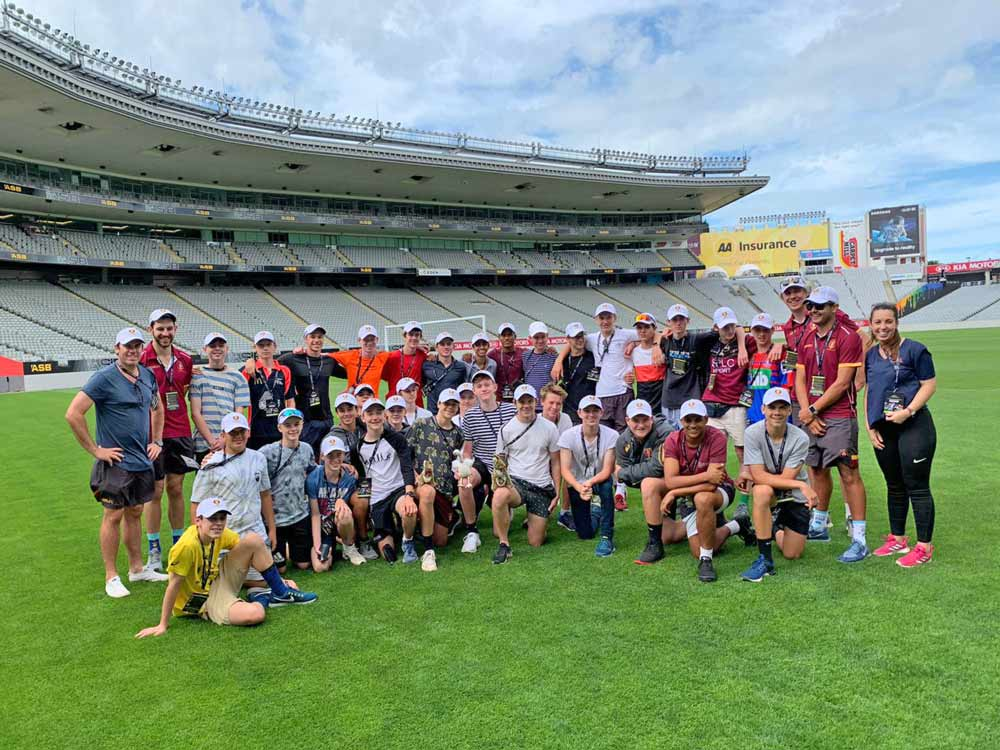 New-Zealand_School_Cricket_Tours_22