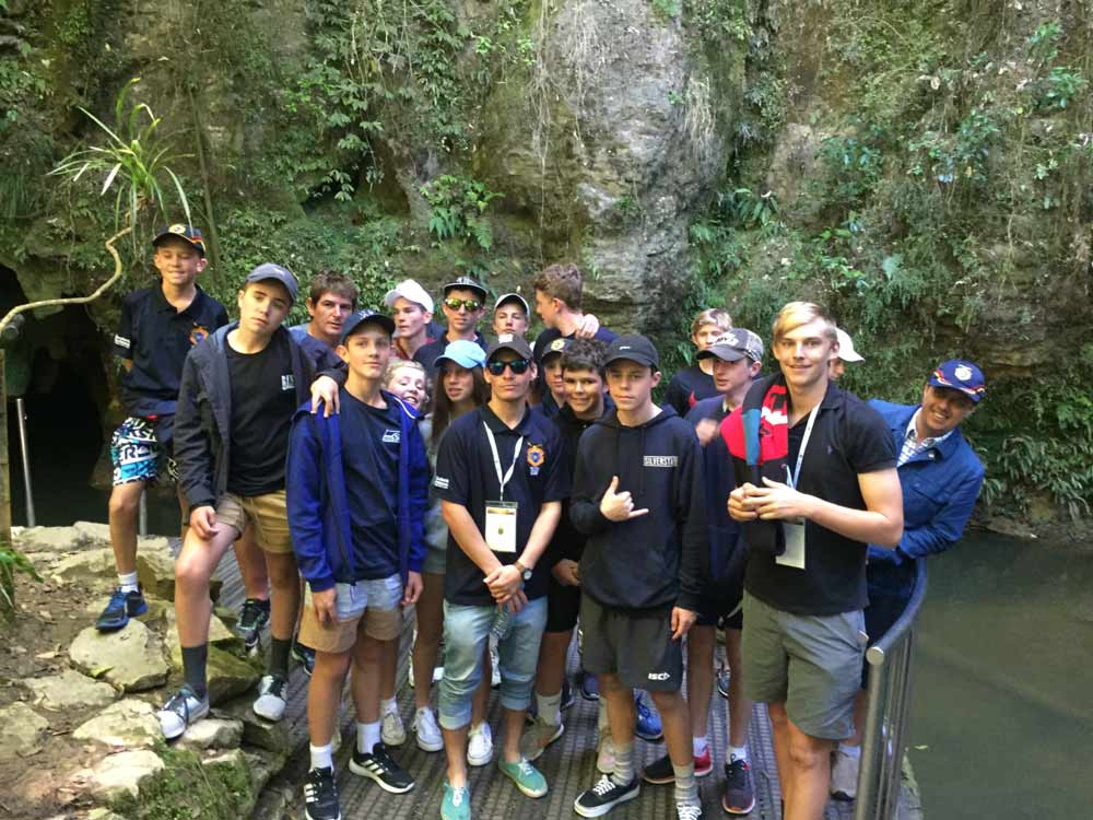New-Zealand_School_Cricket_Tours_6