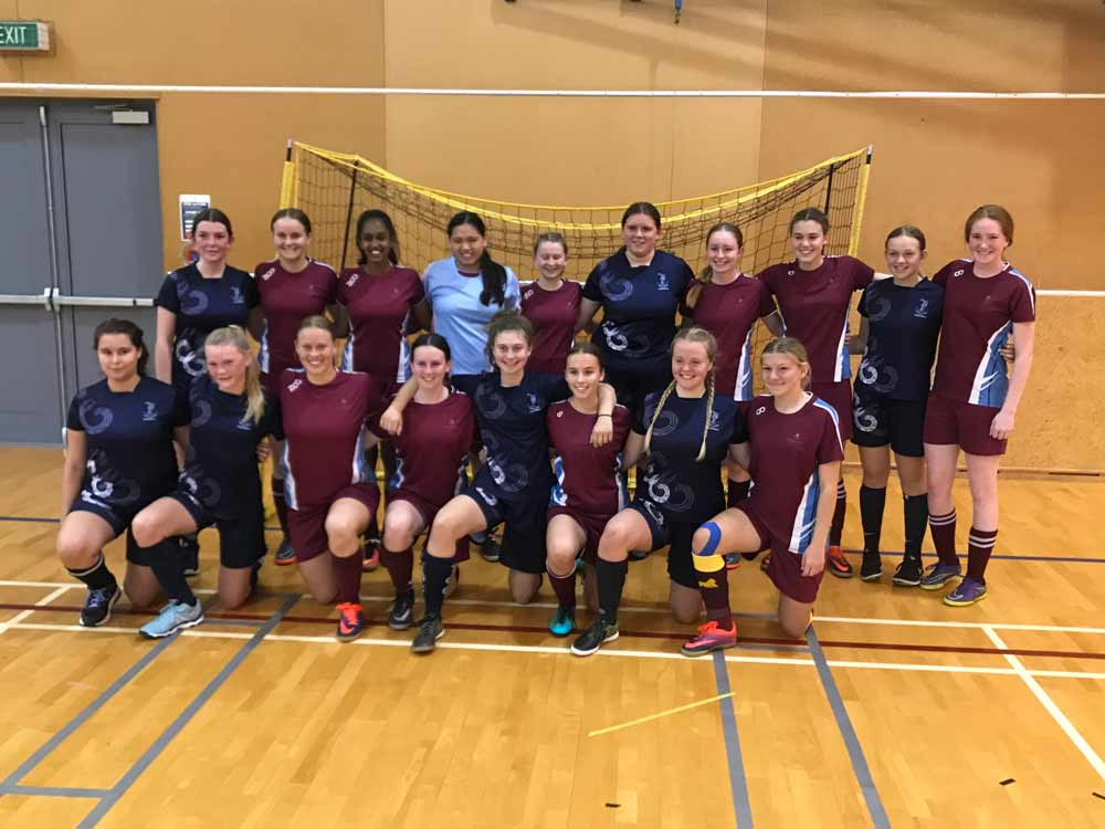 New-Zealand_School_Futsal_Tours_1