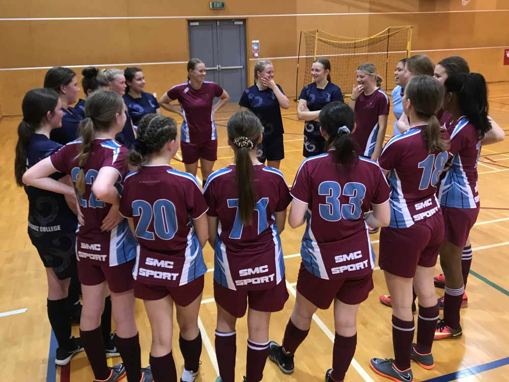 New-Zealand_School_Futsal_Tours_2