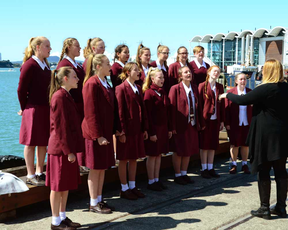 New-Zealand_School_Music-Choral_Tours_1