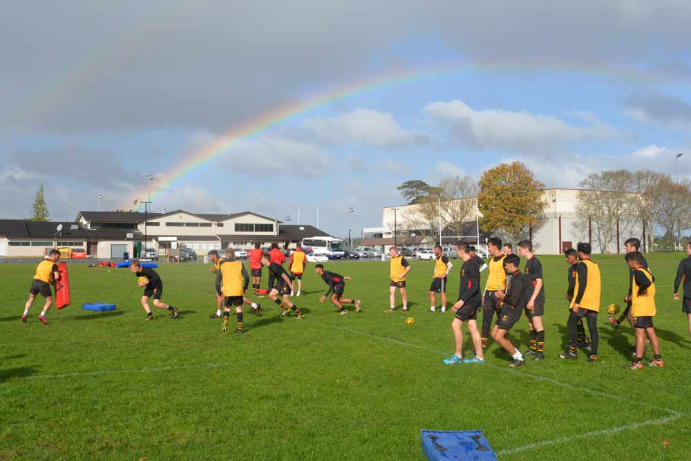 New-Zealand_School_Rugby_Netball_Tours_10