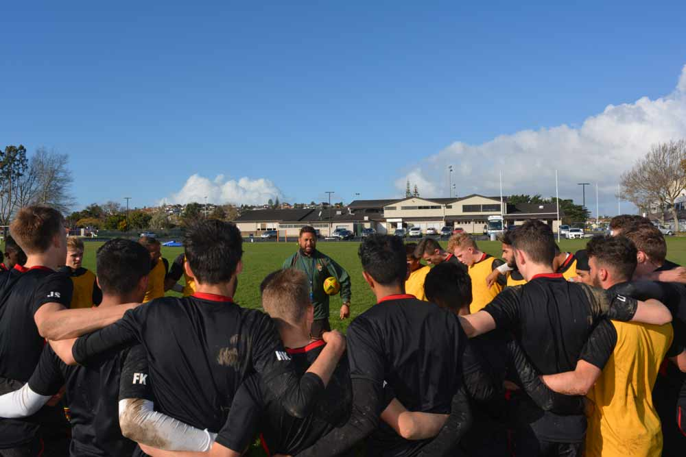 New-Zealand_School_Rugby_Netball_Tours_11