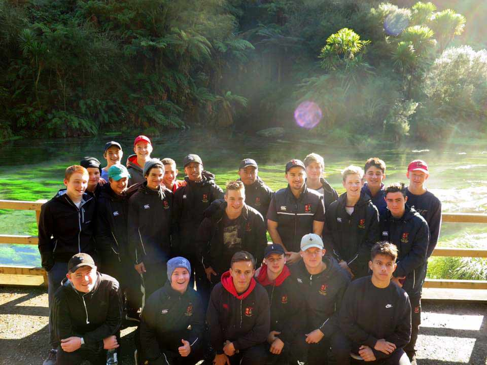 New-Zealand_School_Rugby_Tours_12