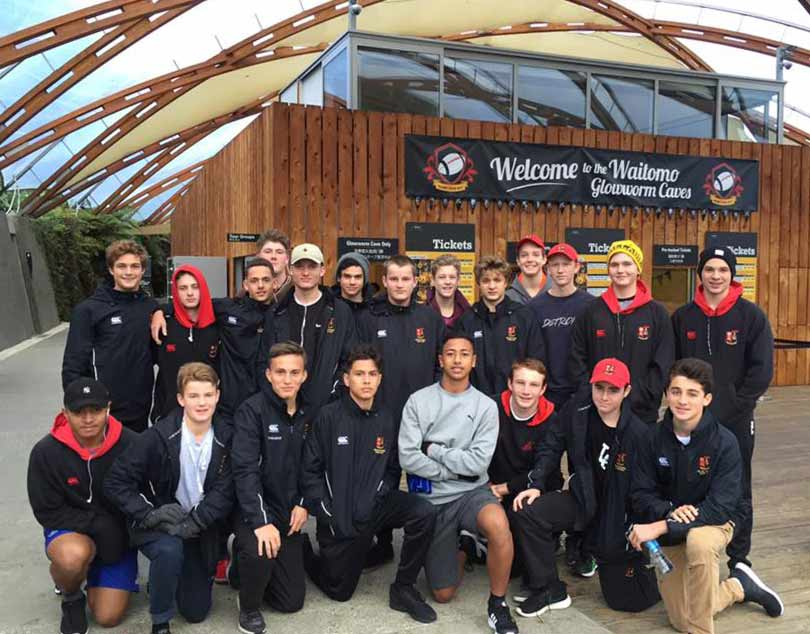 New-Zealand_School_Rugby_Tours_13