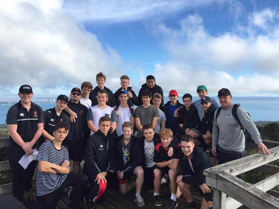 New-Zealand_School_Rugby_Tours_15