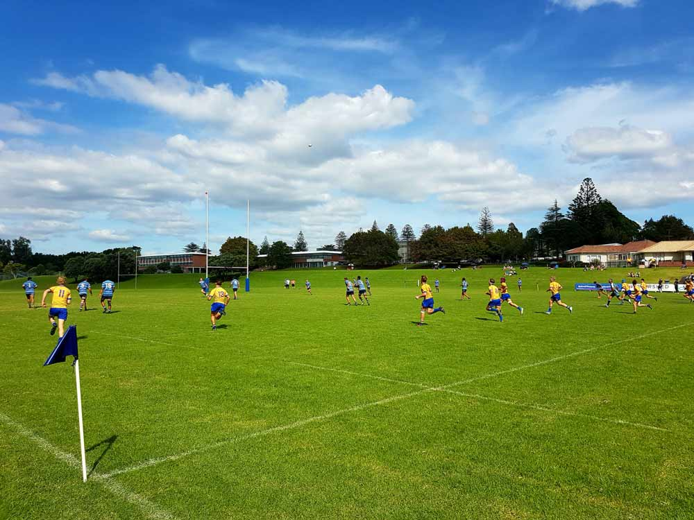 New-Zealand_School_Rugby_Tours_18