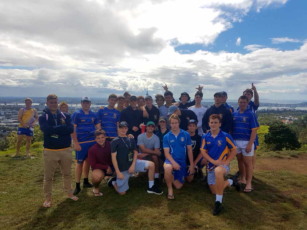 New-Zealand_School_Rugby_Tours_25