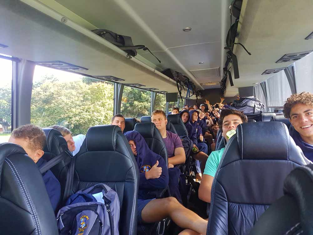 New-Zealand_School_Rugby_Tours_27
