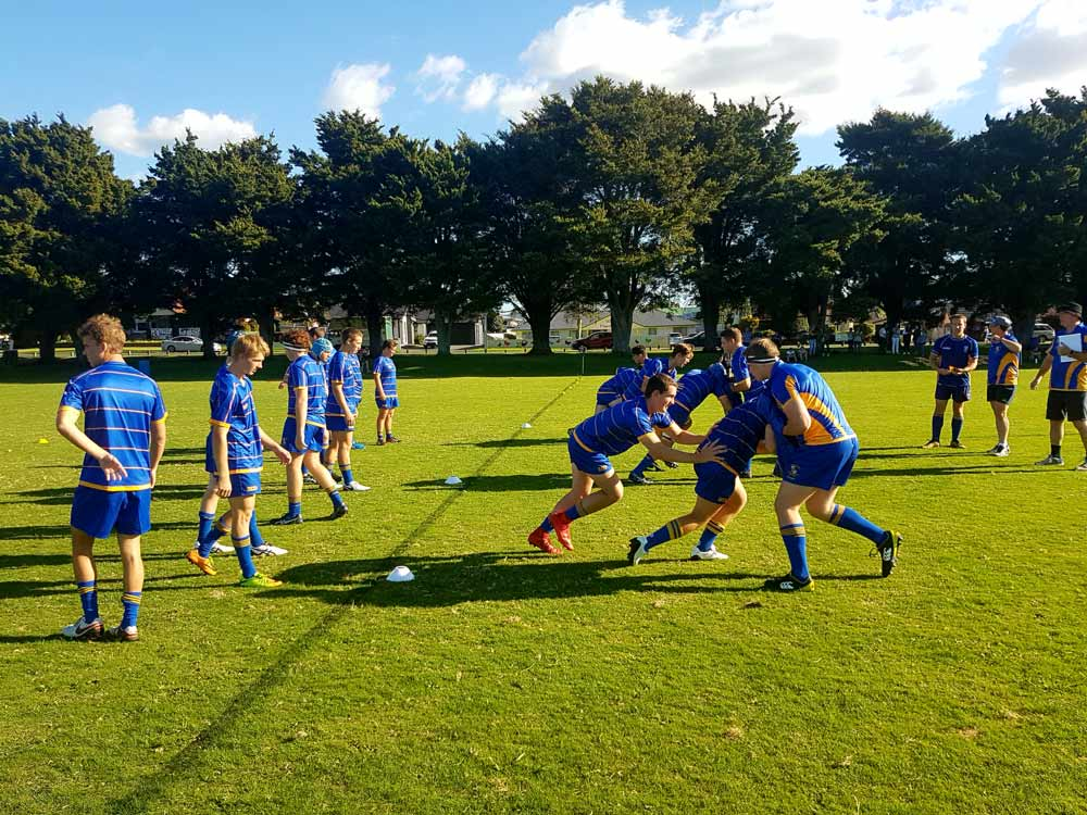 New-Zealand_School_Rugby_Tours_28
