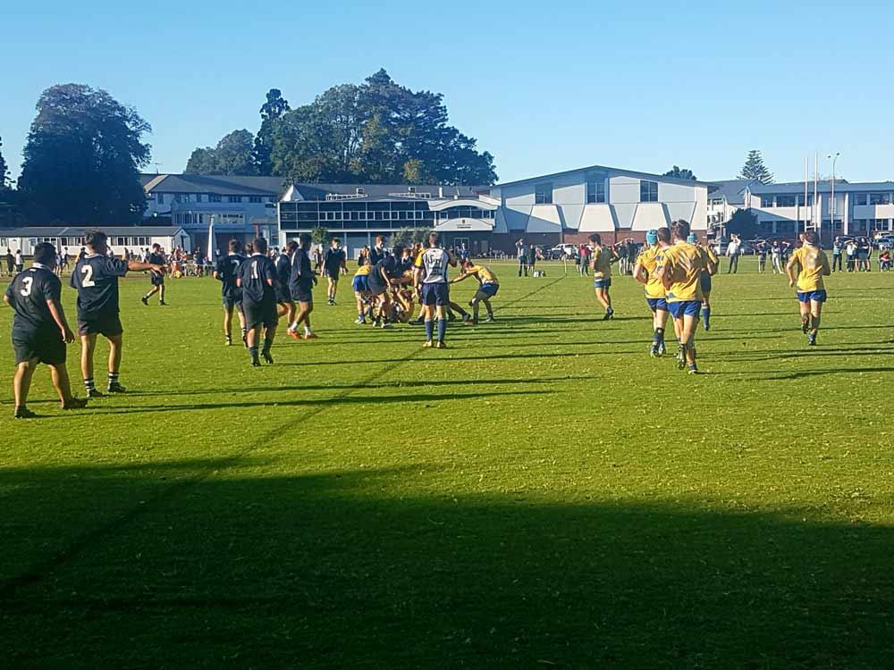 New-Zealand_School_Rugby_Tours_30