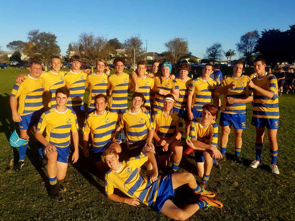 New-Zealand_School_Rugby_Tours_33