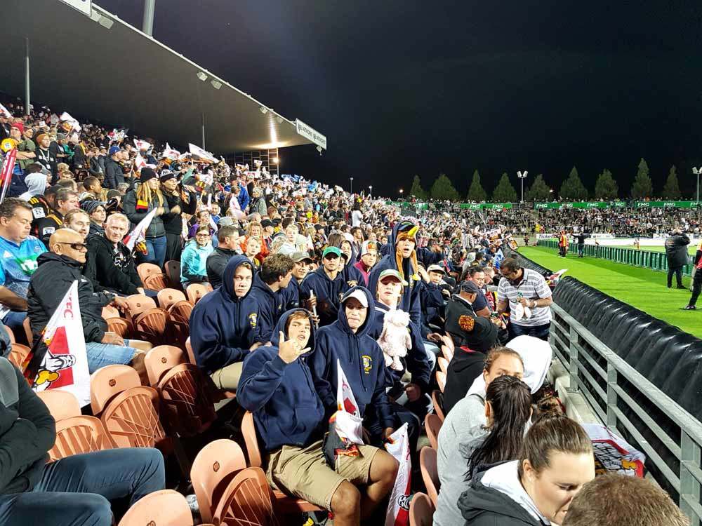 New-Zealand_School_Rugby_Tours_39