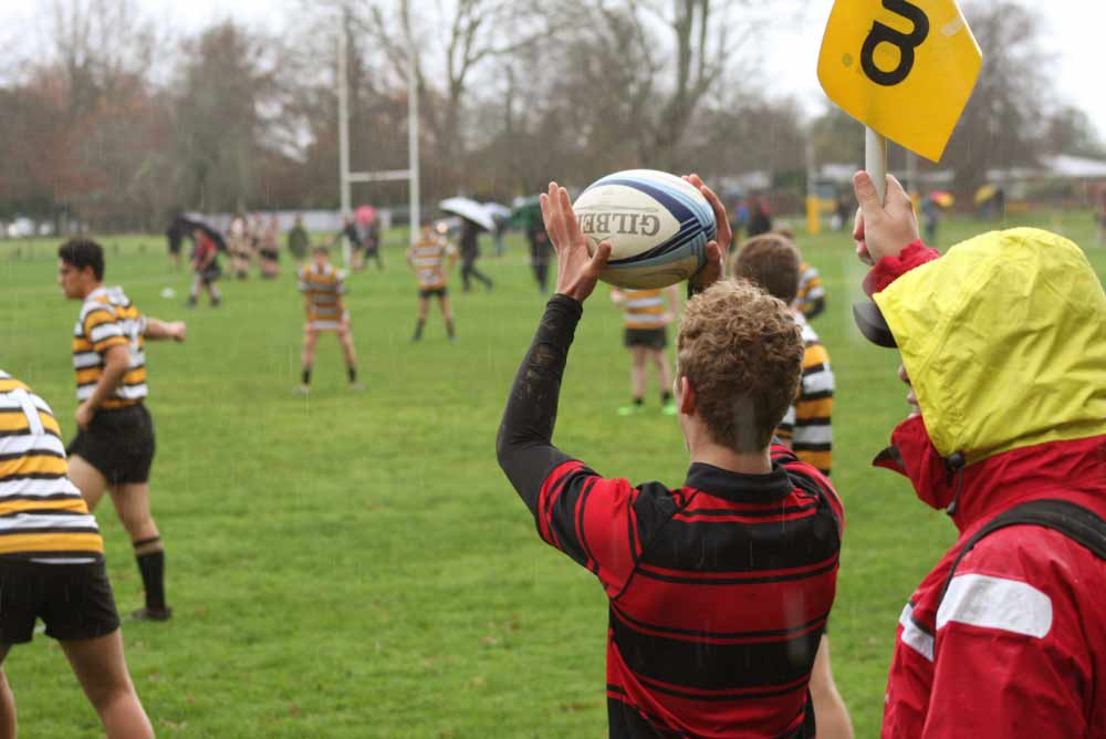 New-Zealand_School_Rugby_Tours_4