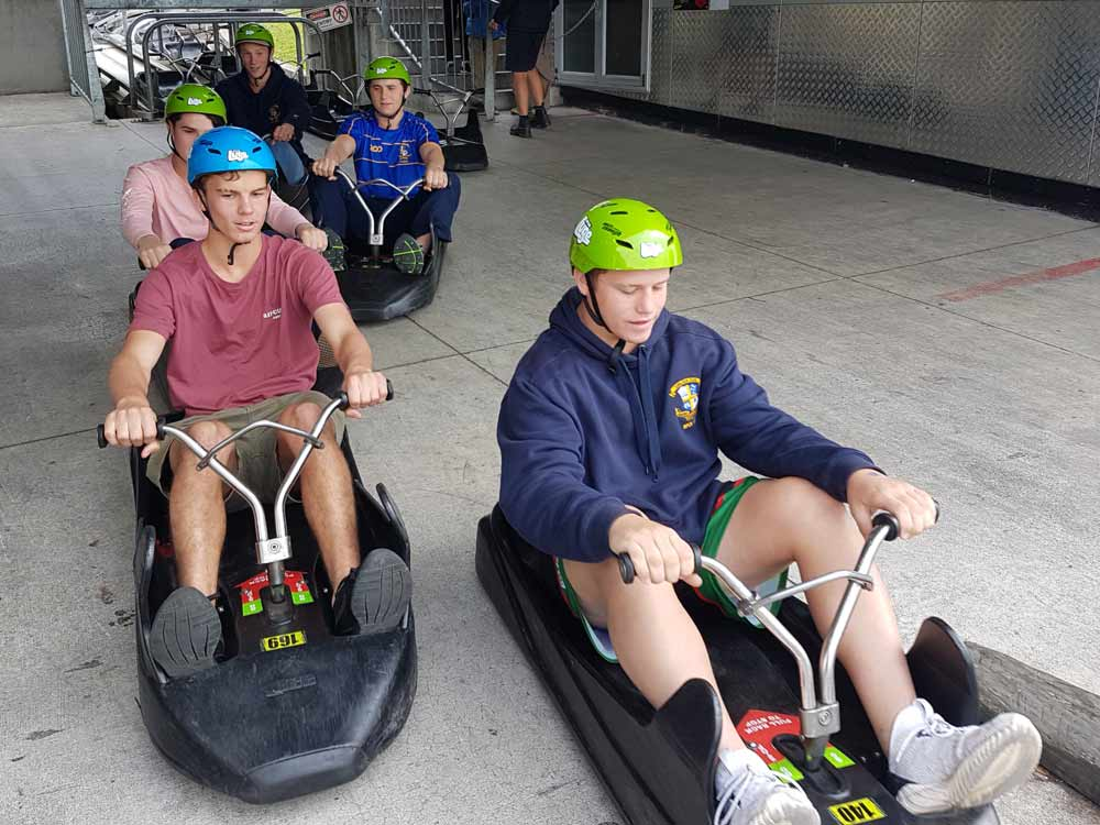 New-Zealand_School_Rugby_Tours_45