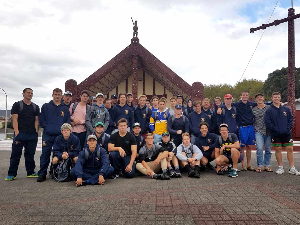 New-Zealand_School_Rugby_Tours_47