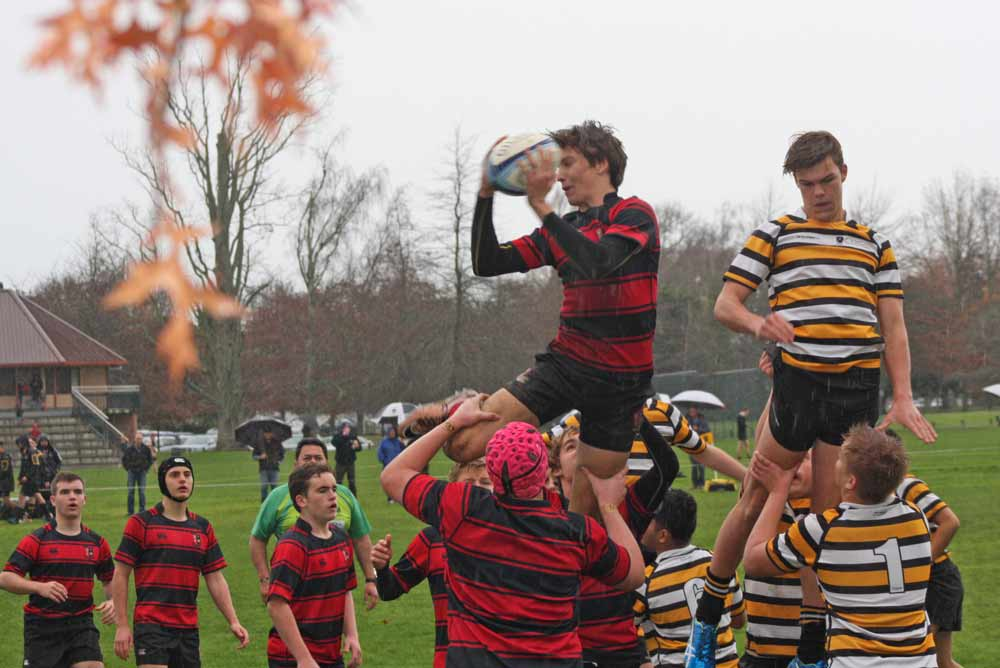New-Zealand_School_Rugby_Tours_6