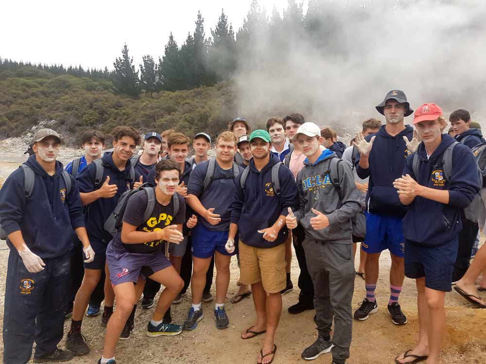 New-Zealand_School_Rugby_Tours_66