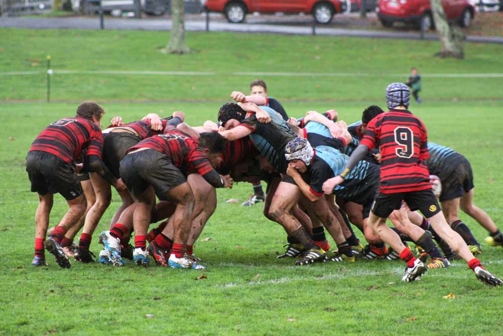New-Zealand_School_Rugby_Tours_8