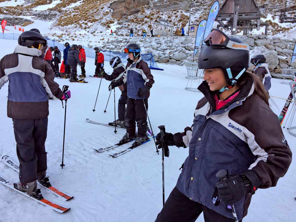 New-Zealand_School_Snow-Ski_Tours_1
