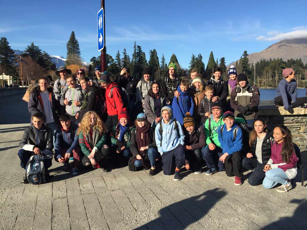 New-Zealand_School_Snow-Ski_Tours_14